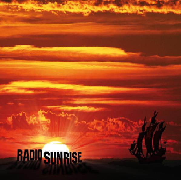 Radio Sunrise 202 AAC+