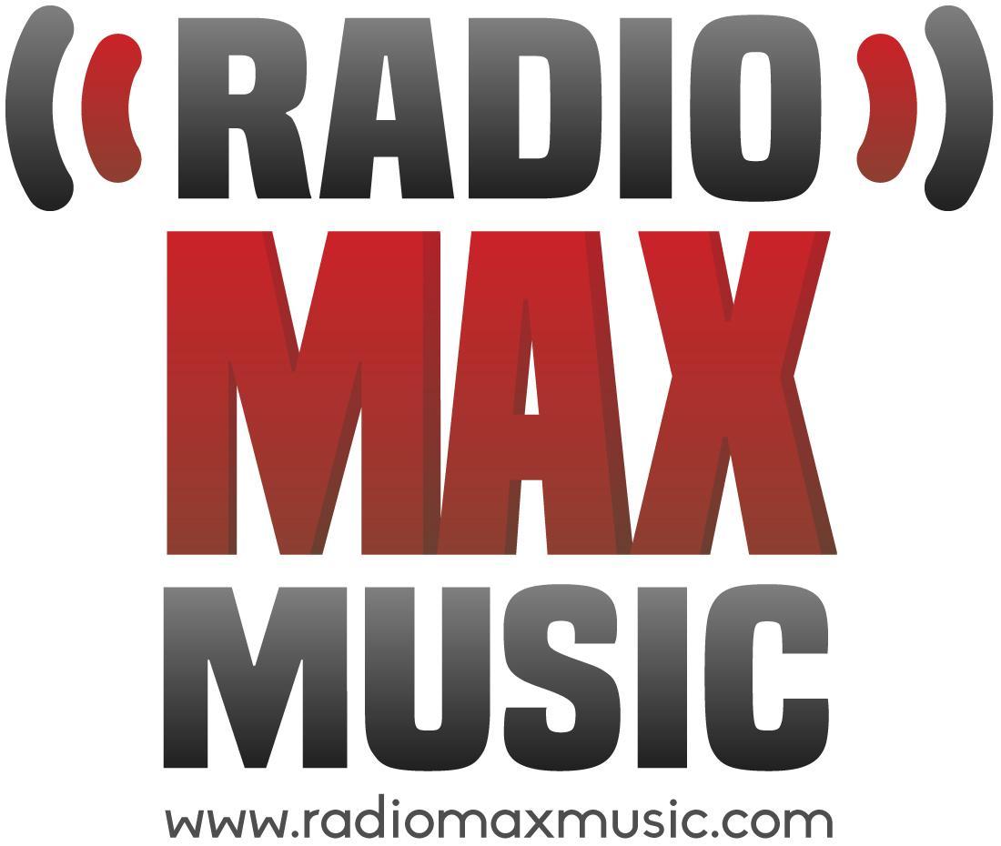 RadioMaxMusic Greatest Hits 256K Stream