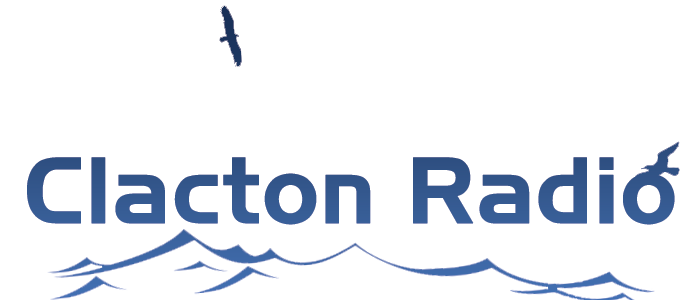 Clacton Radio....local radio for local people