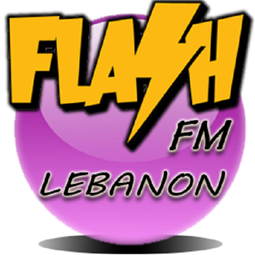 Radio Flash Lebanon R.F.L