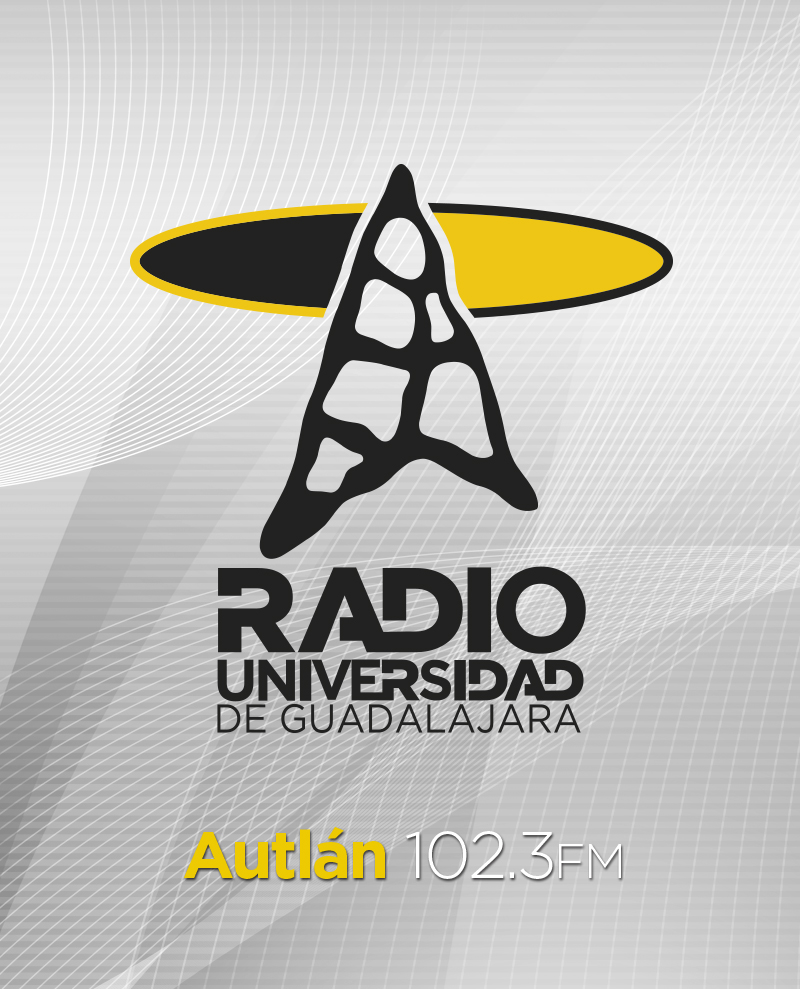 Radio UDG Autlan