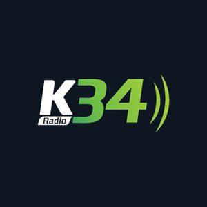 kabina34-radio