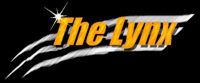 CRIK FM - The Lynx Disco Classics