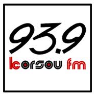 Radio Korsou FM 93.9