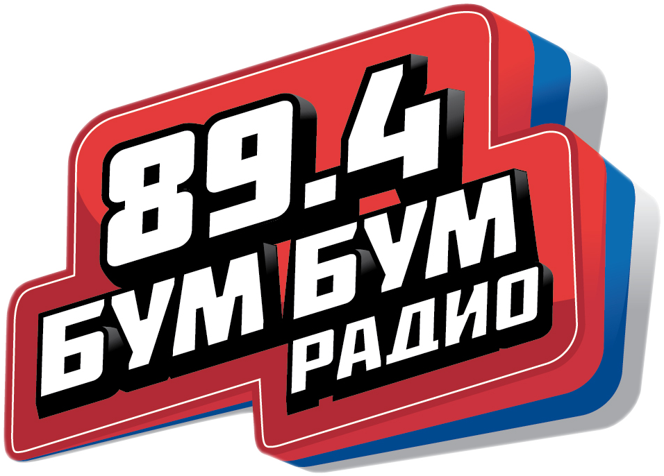 RADIO BUMBUM 89.4