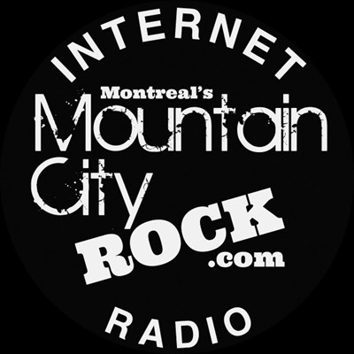 Montreal's Mountain City Rock