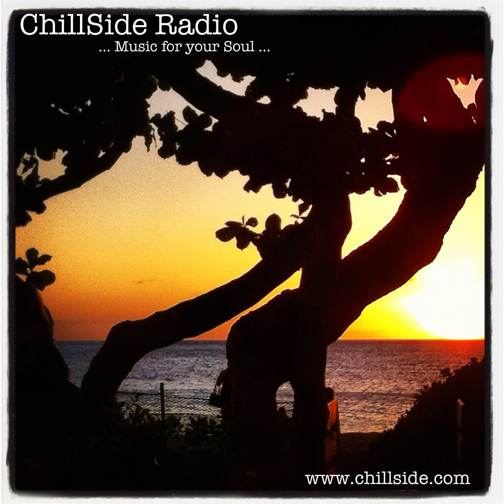 ChillSide Radio