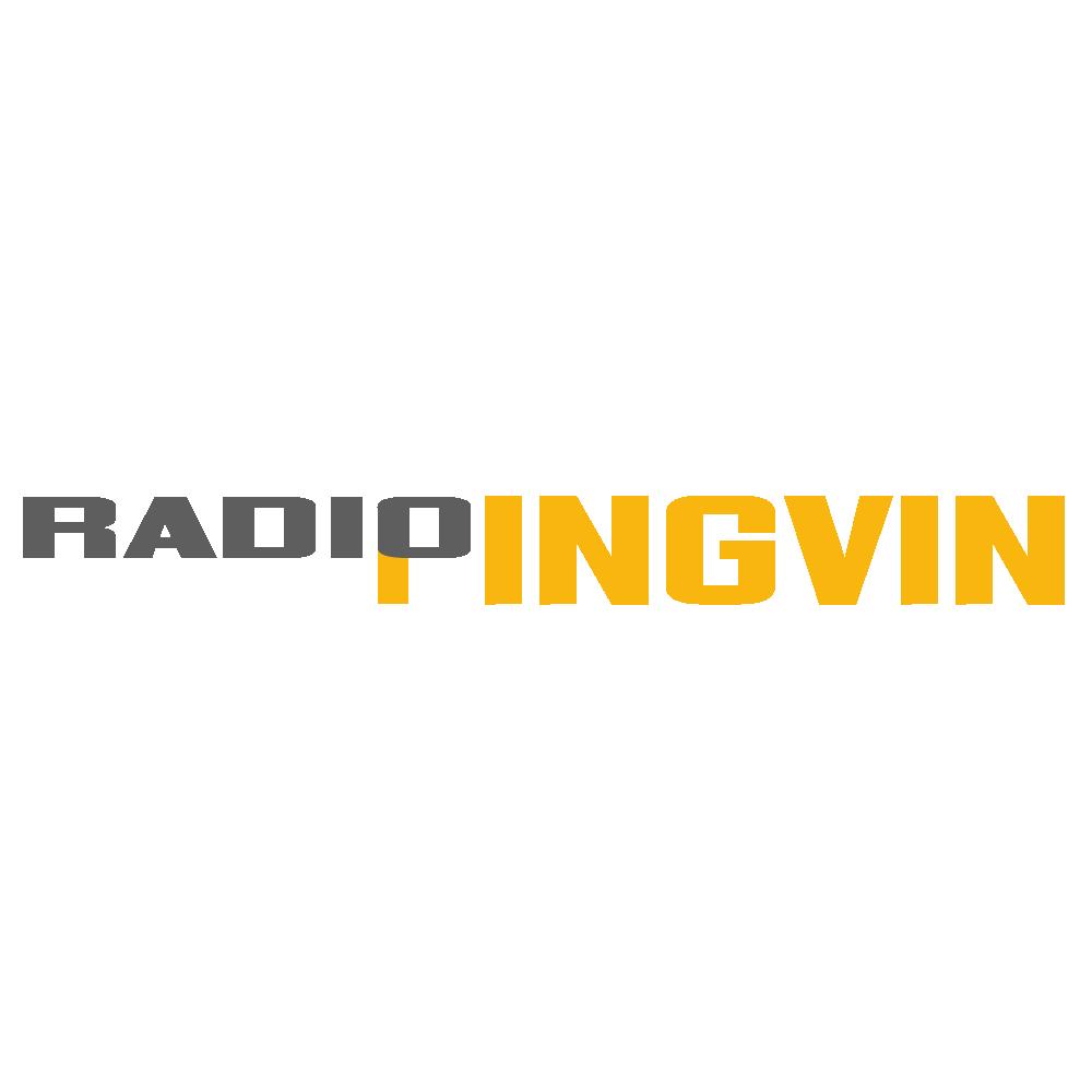 Radio Pingvin - Najbolja domaca zabavna muzika