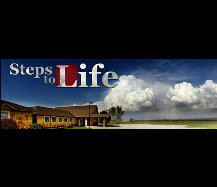 Steps to Life Radio