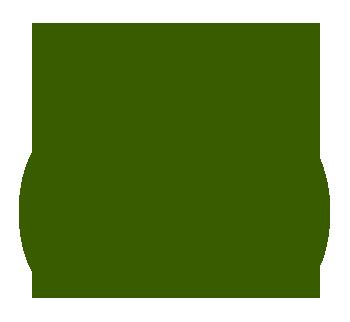 EcoFM Moldova