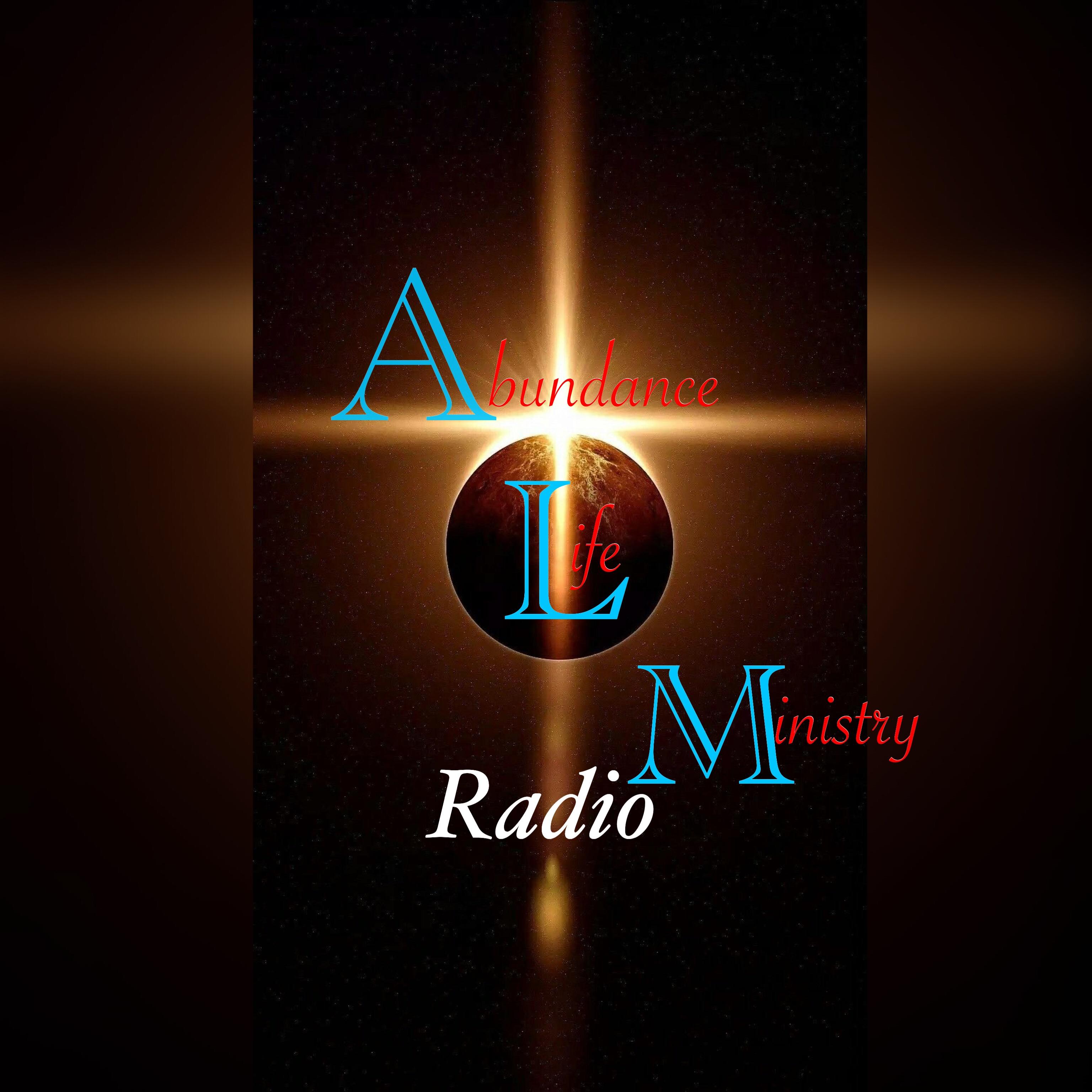 Abundance of Life Radio (VSC Gospel Network)