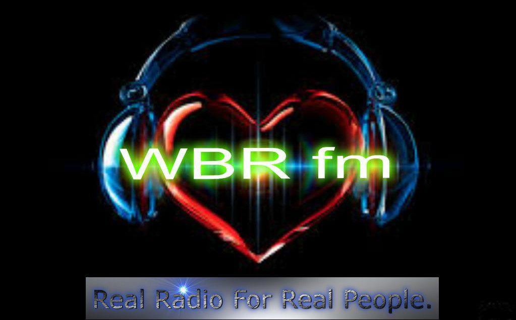 WBR FM