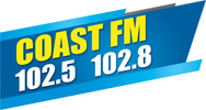 Coast FM - Tenerife