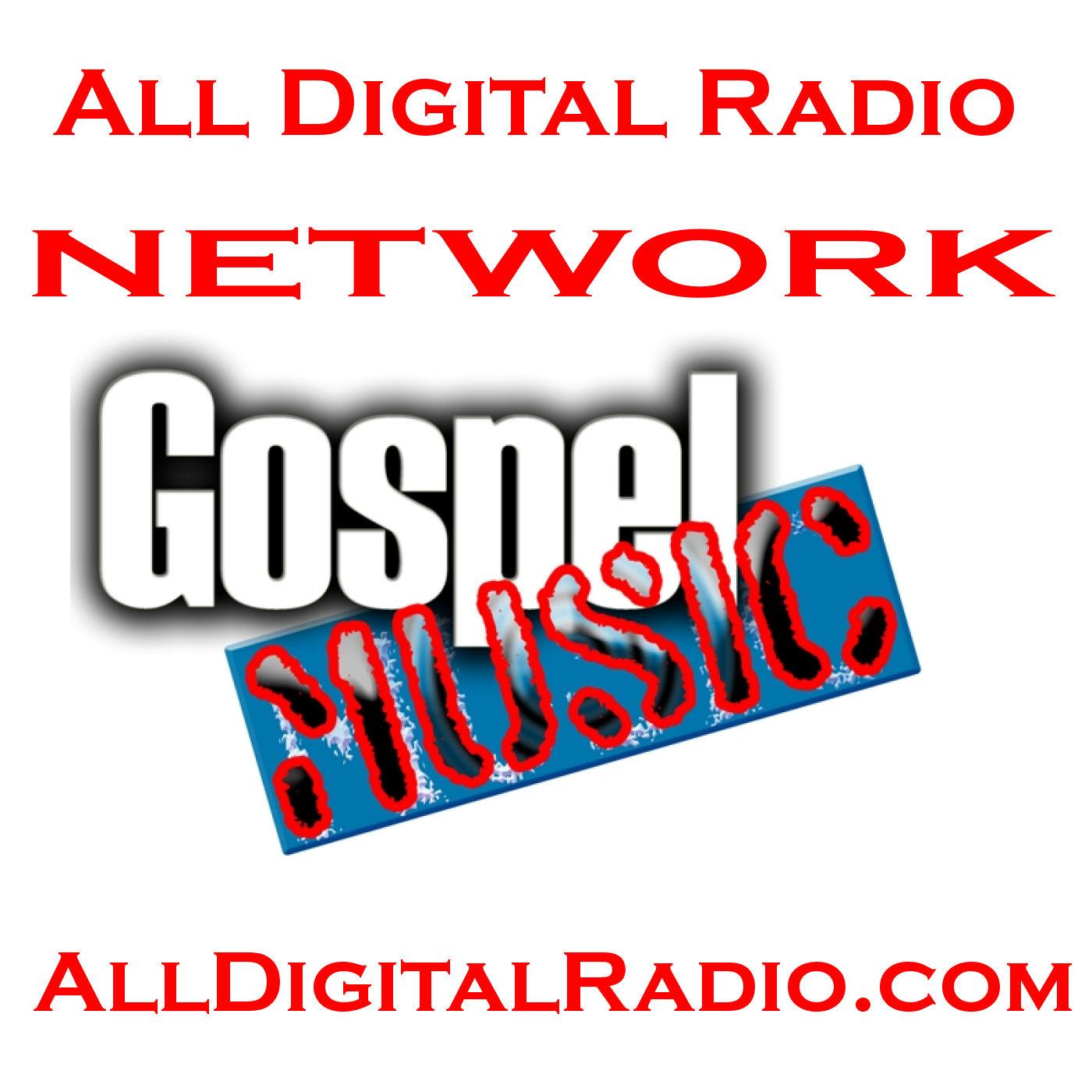 ADR 207 Gospel