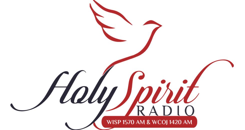 Holy Spirit Radio Philadelphia