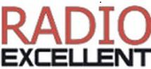 Radio ExcellentFM
