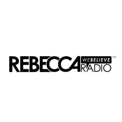 Rebecca Radio (We Believe)