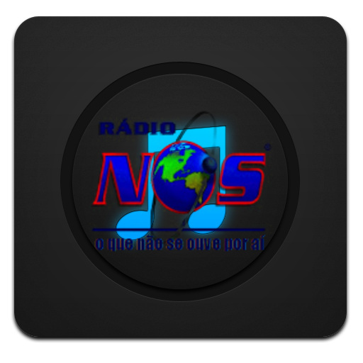 RadioNOS Jazz Channel - RadioNOS