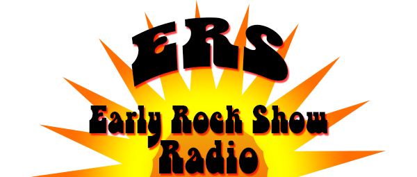 ERS - Early Rock Show Radio