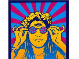 Radio Hippie Mundial