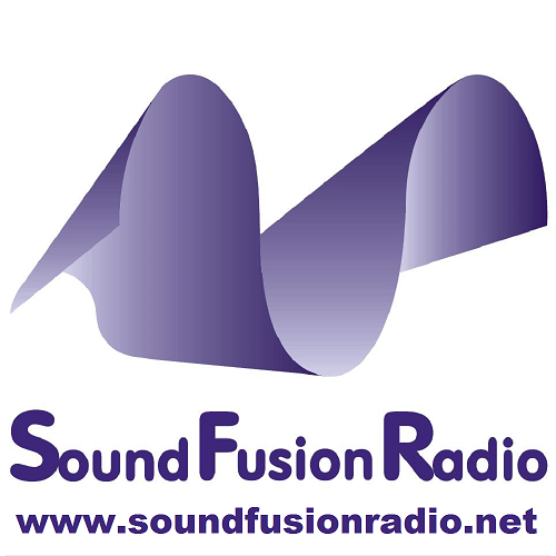 Sound Fusion Radio