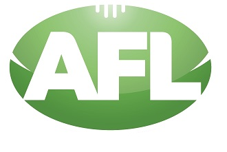 AFL Nation 2