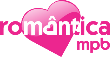 Romantica MPB | Brasil