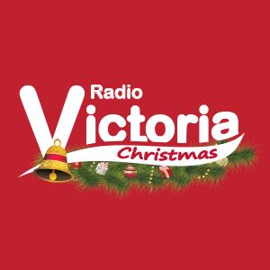 Victoria Christmas