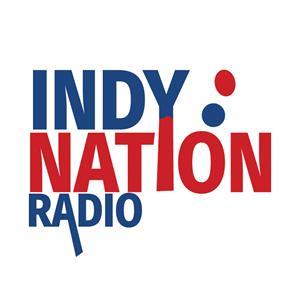 Indy Nation Radio