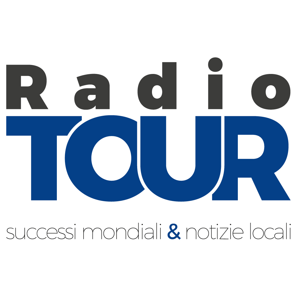 Radio Tour FM Basilicata