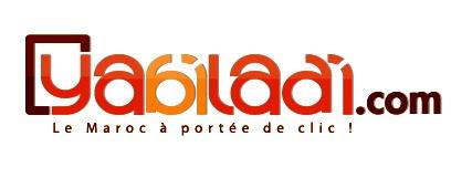 Yabiladi Radio - 100% Maroc