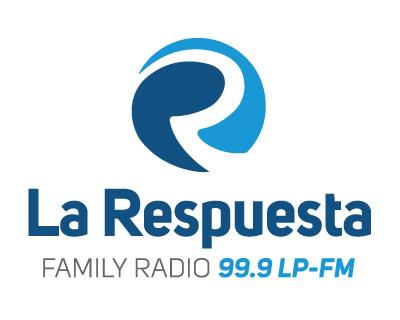 La Respuesta Family Radio