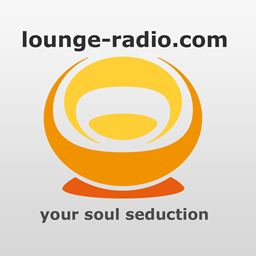 LOUNGE-RADIO.COM - swiss made