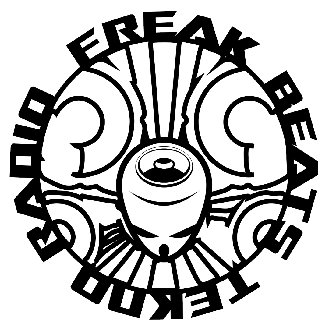 Freak Beats Tekno Radio