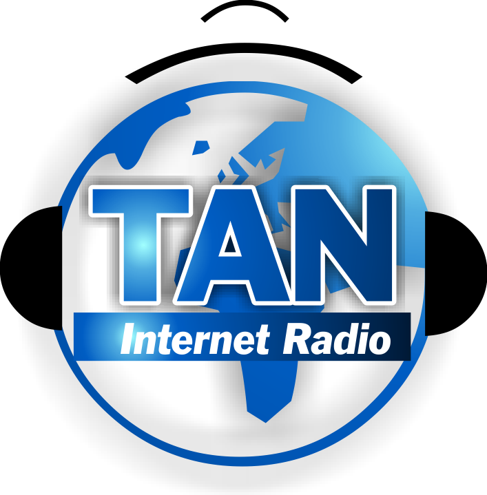TAN Radio (Internet Radio)