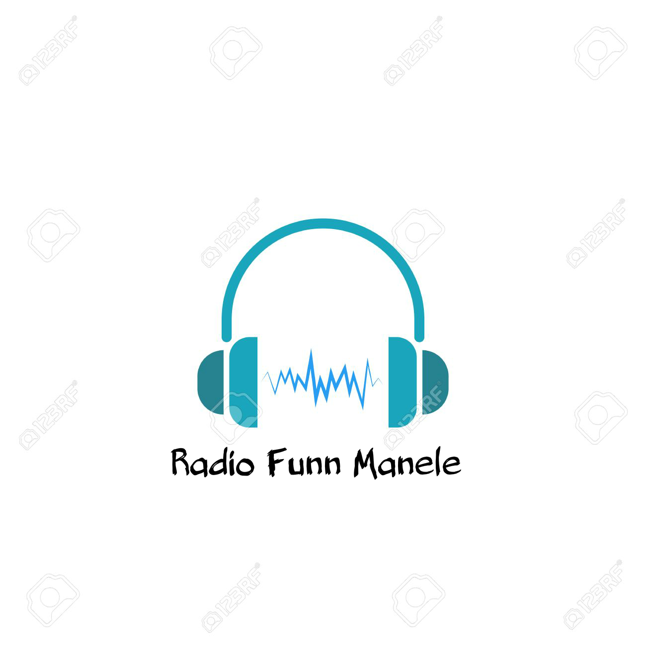 Radio Funn Romania Manele