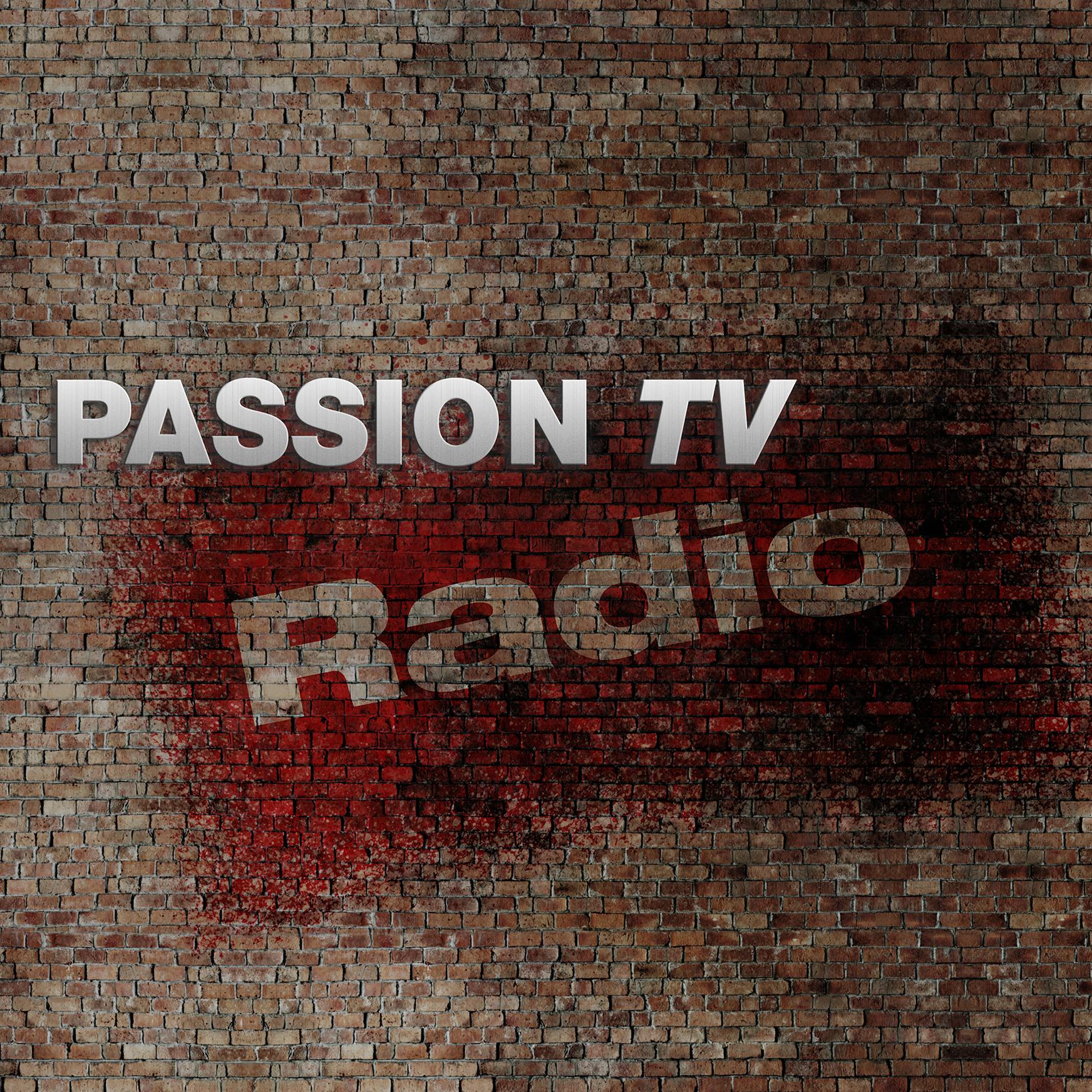 PASSION TV Radiostation