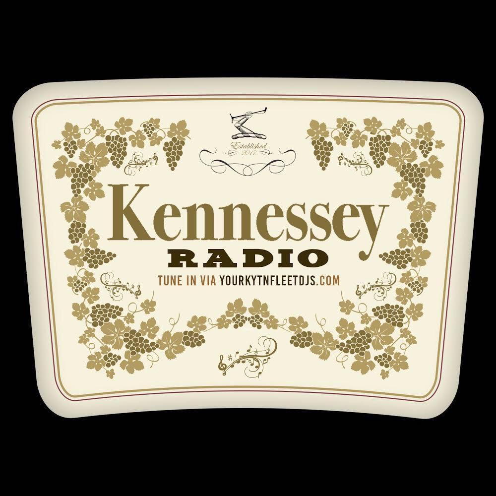 KennesseY Radio