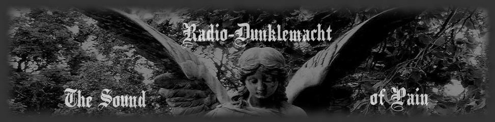 Radio Dunklemacht