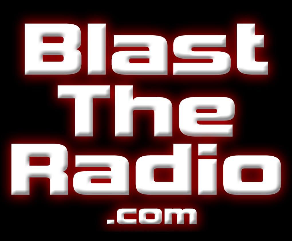BlastTheRadio