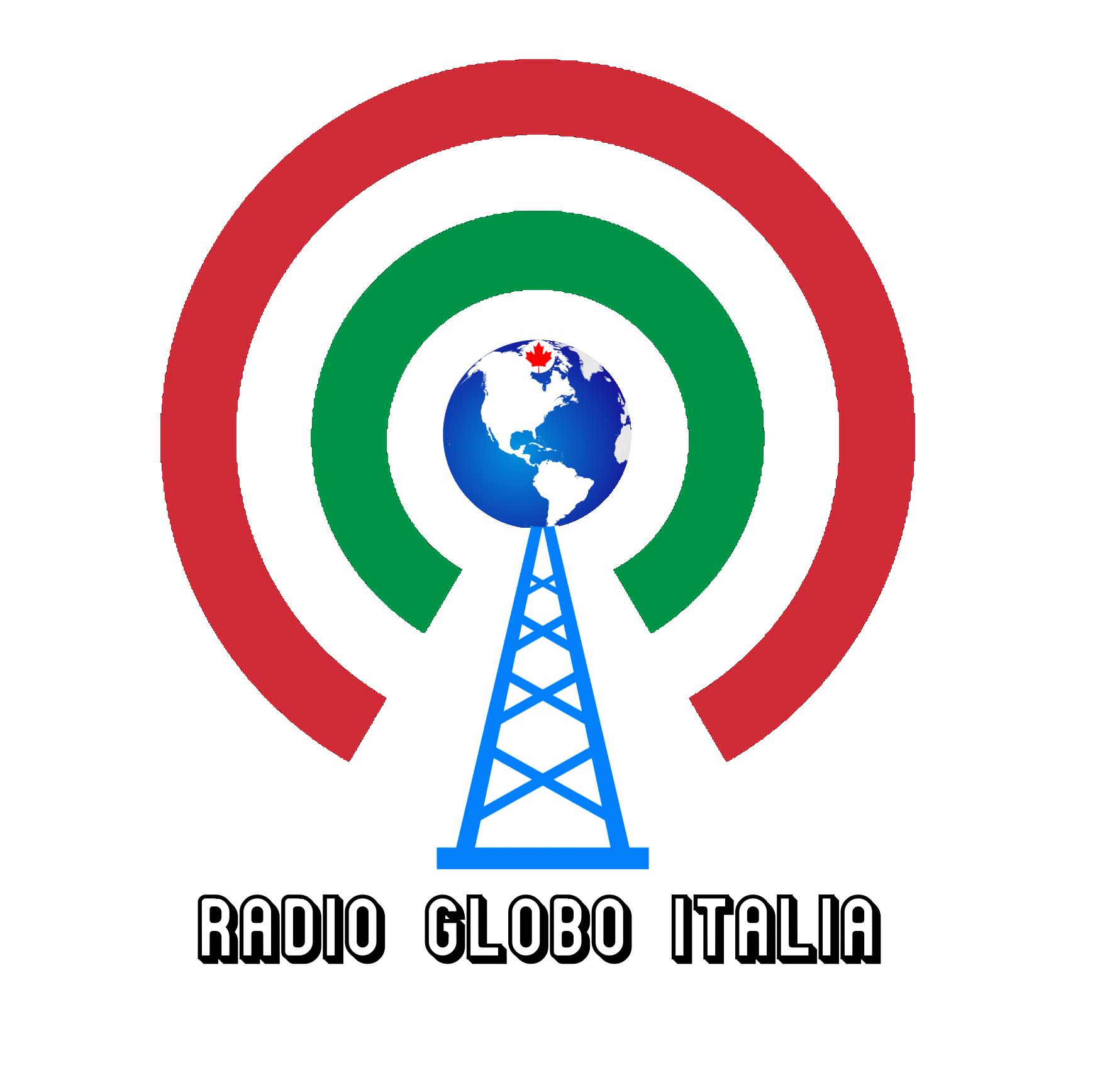 Radio Globo Italia