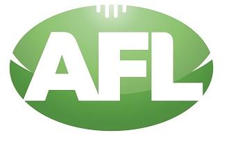 AFL Nation 3