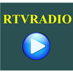 RTVRadio AllTheTop1