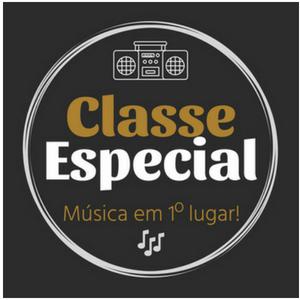 Classe Especial