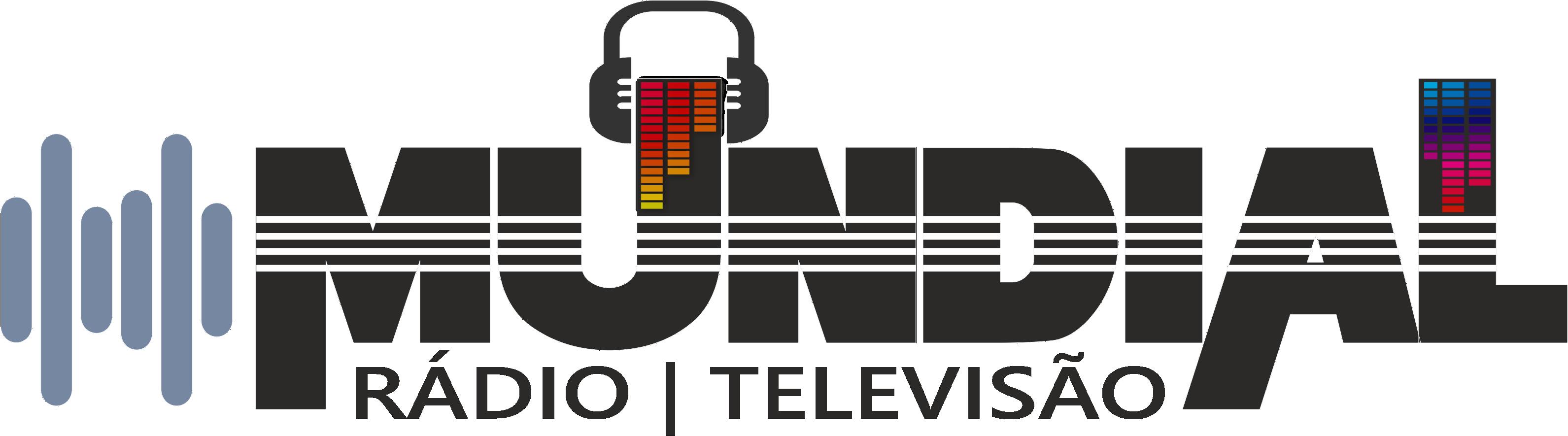 MundialFM - Radio e TV