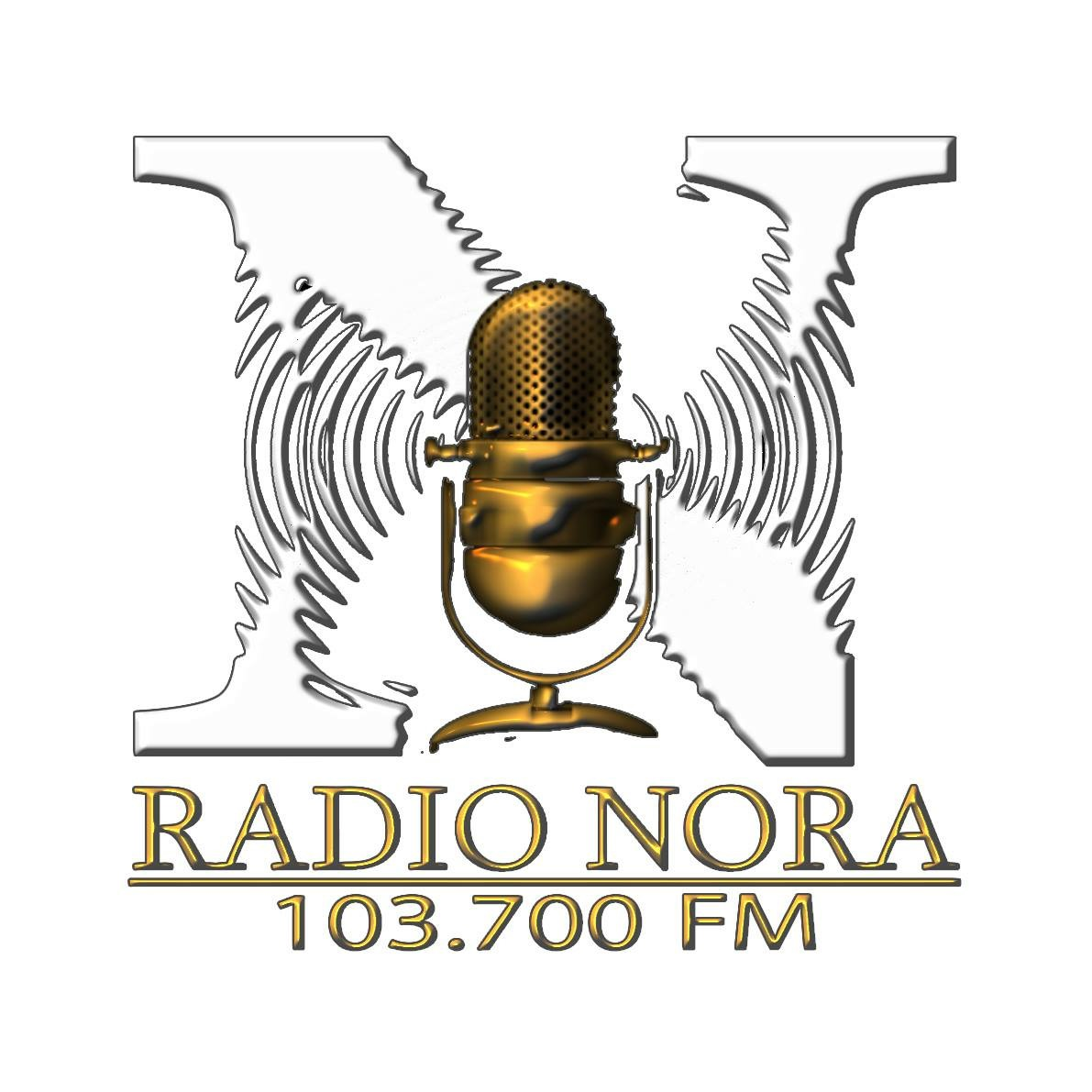 Radio Nora
