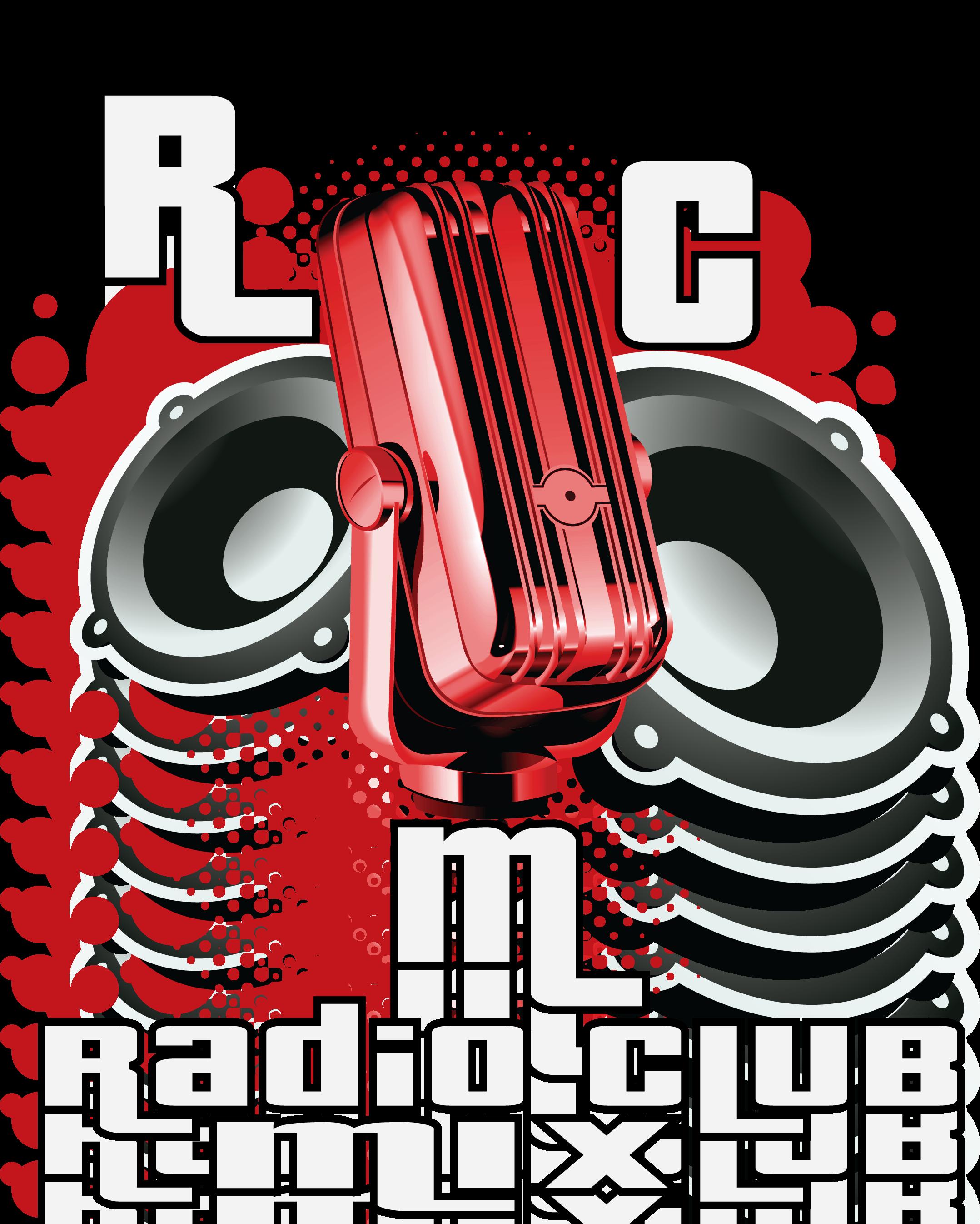 ClubMix Underground Romania [128kbps]