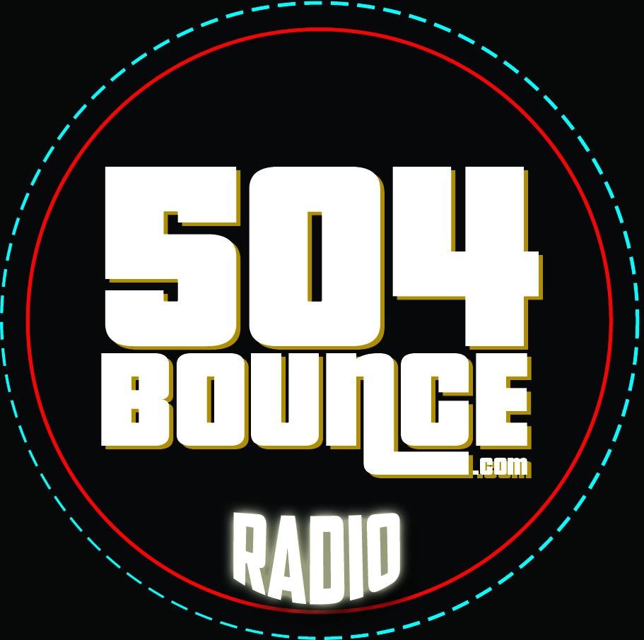 504 BOUNCE RADIO