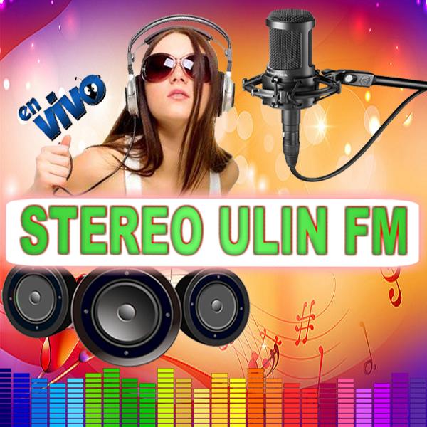 STEREO ULIN FM