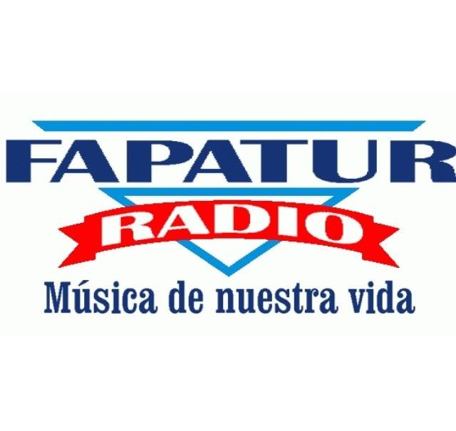 FAPATUR RADIO